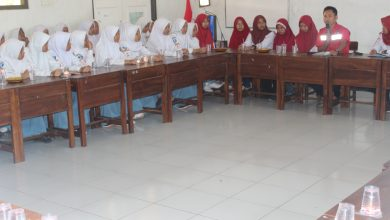 Photo of OMERSKEND (PMR)