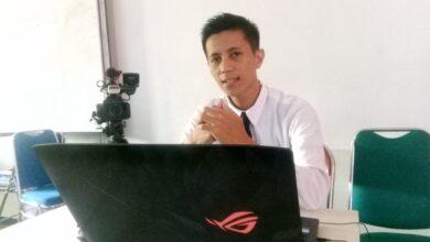 Photo of Tingkatkan Belajar Editorial dengan Video Aktual